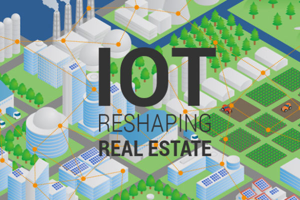 Building-Management-IOT-600x400